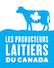 Les Producteurs laitiers du canada