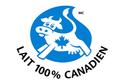 Producteurs laitiers du Canada