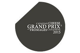 Grand Prix des Fromages Canadiens